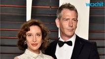 'Rogue One' Actor Ben Mendelsohn & Wife File For Divorce