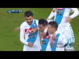 Piotr Zielinski goals & assist - Napoli 2016 - The best of Piotr Zielinski - Zieliński goals