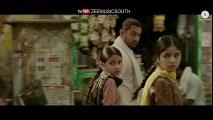 டிசிப்லின் (DISCIPLINE Tamil) Dangal Aamir Khan