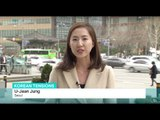 North Korea issues more nuclear strike threats, U-Jean Jung reports
