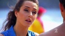 Home and Away   EP 6477   26th July 2016 HD