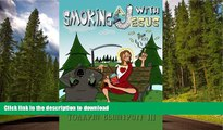 READ THE NEW BOOK Smoking a  J  with Jesus:  Chronic  theories about God, religion, the universe