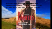 Download Reunion at Cardwell Ranch ebook PDF