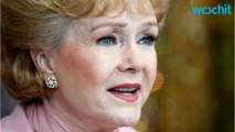 HBO Will Show Debbie Reynolds And Carrie Fisher Documentary