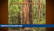 Download  California Redwoods 2017  PDF READ Ebook