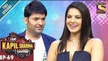Funny Episode of Kapil Sharma Show - video dailymotion