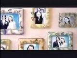 My Little Bride Trailer