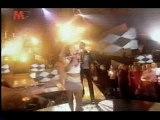 Ricky Martin & Kylie Minogue - Livin La Vida Loca