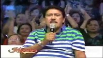 Eat Bulaga December 30 _ 2016 Part 8 _ GMA Pinoy TV ☑