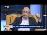 Türk Dünyası'nda Ortak Tarih Çalışmaları - Düşünce Avazı - TRT Avaz