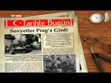 Tarihte Bugün - 20 Ağustos - TRT Avaz
