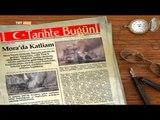 Tarihte Bugün - 19 Ağustos - TRT Avaz