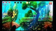 Super Elf Jump Preview HD 720p