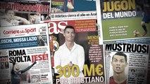 Le Barça vise le nouveau Samuel Umtiti, Manchester City veut rafler 3 grands espoirs de la Masia pour 0 €
