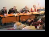 Bernard Laurent, Bernard Laurent, économiste, auteur de L'enseignement social de l'Eglise et l'économie de marché