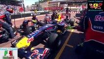 Race Edit - F1 2011 Round 06 - GP Monaco (Monte Carlo)