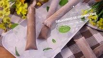 Geladinho de Ovomaltine - Receitas de Minuto EXPRESS #224-8qxa_vBWFcM
