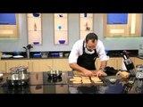 اوراك دجاج محشية - اصابع البطاطا المقرمشة | مطبخ 101 حلقة كاملة