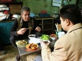 Anthony Bourdain No Reservations S01E04 Vietnam (The Island of Mr. Sang)