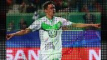 Mercato Transfert Julian Draxler au PSG pourrait chiffrer à 48 Millions d'euros