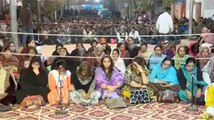 Shameless Altaf Kachray Ki Glazat Aur Shameless MQM's women