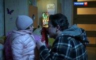 Фильм |Тайны следствия / Сезон 16 / Серия 19 |Детектив, драма, криминал новинки| 30 12 2016 смотреть онлайн