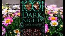 Download Show Me, Baby (1001 Dark Nights Series Novella) ebook PDF
