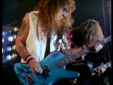 Iron Maiden: Behind the Iron Curtain Trailer