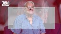 Rabbi Jacob : Henri Guybet nous parles des coulisses du film avec De Funès