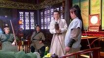 [ Kiếm Hiệp Kim Dung ] Tân Thần Điêu Đại Hiệp 2014 - tập 1
