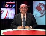 30 ARALIK 2016 DÜZCE TV ANAHABER