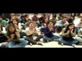 Kırklareli Üniversitesi - Öğrenci Evi - TRT Okul