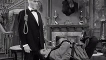 Addams Family S1 E14 - Art and the Addams Family (12-18-64)
