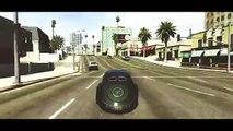 GTA 5 Stunts Montage 2015 (Best Jumps & Tricks)