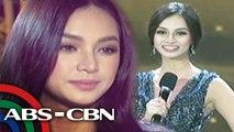 Tapatan Ni Tunying: Pinay beauty queen's advocacy