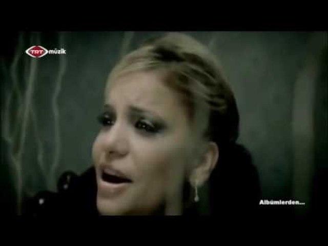 TRT Müzik Canlı Yayını