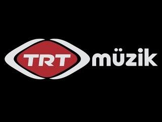 TRT Müzik Canlı Yayın