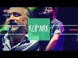 Klipark - 2. Bölüm