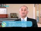 Sosyal Hizmete Giriş 3.Ders (AÖF 2013 - 2014) - TRT Okul