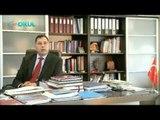 İşletme İlkeleri - 3.Ders (AÖF 2013 - 2014) - TRT Okul