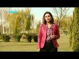 İktisadi Düşünce Tarihi 4.Ders (AÖF 2013-2014) - TRT Okul