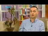 Halkla İlişkiler ve İletişim - 3. Ders(AÖF 2013 - 2014) - TRT Okul
