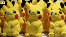 'Mommy, I was shopping': Six-year-old Arkansas girl uses her sleeping mom's fingerprints to unlock iPhone and buy 13 Pokemon gifts on Amazon for a total of $250