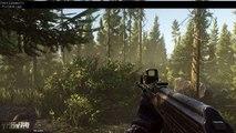 Escape From Tarkov low FPS Fix