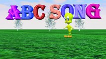 abc song for baby   alphabet song have fun teaching   abcd song for children in english   ABC