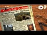 Tarihte Bugün - 12 Ekim - TRT Avaz