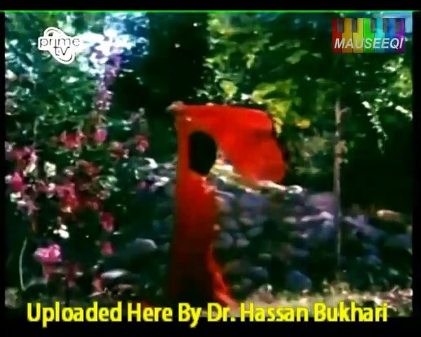 Aap Ki Qasam - Film I Love You - Track 18 of DvD A.Nayyar Duets with Original Audio Video