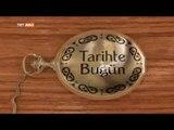 Tarihte Bugün - 15 Ekim - TRT Avaz