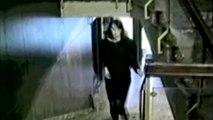 Željko Bebek - Sinoć sam pola kafane popio (1989)