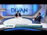 Divan 68.Bölüm - TRT DİYANET